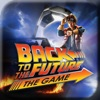 Back to the Future: The Game Reviews
