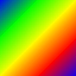 ColorLight Pro