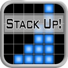 Stack Up! icon