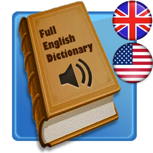 English Dictionary - Offline (Premium Version)