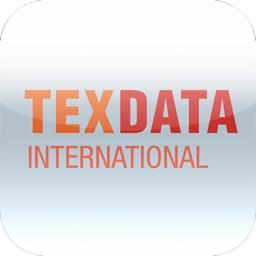 TexData