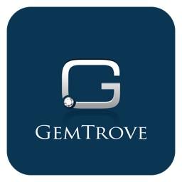 GemTrove