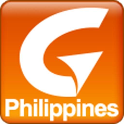 PAPAGO! Philippines (PRO)