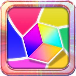 I-C (3D puzzle)