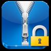 EncryptedZip - Tien Thinh Vu