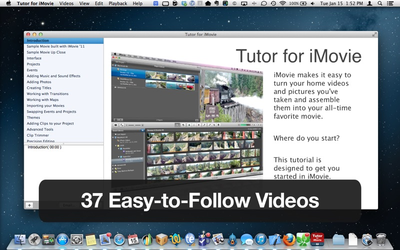 Tutor for iMovie '11 | App Price Drops on after effects map, find my iphone map, illustrator map, indesign map, microsoft word map, google earth map,