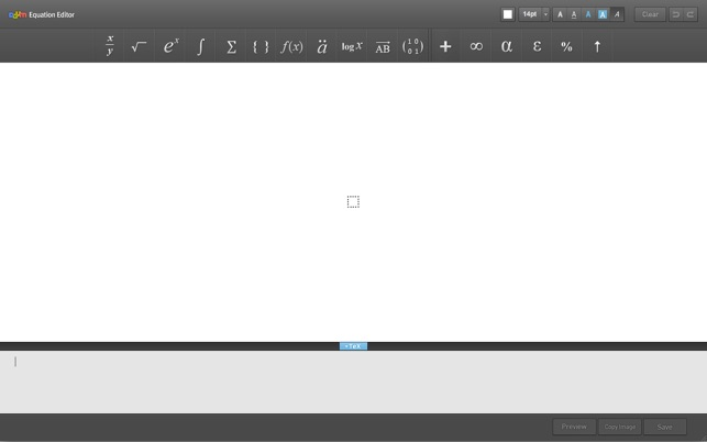 EQUATION EDITOR GRATUITEMENT TÉLÉCHARGER DAUM