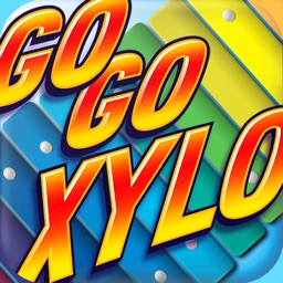 Go Go Xylo