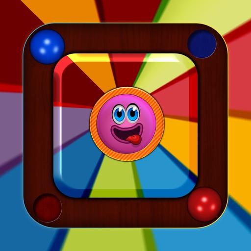 Candy Ball HD