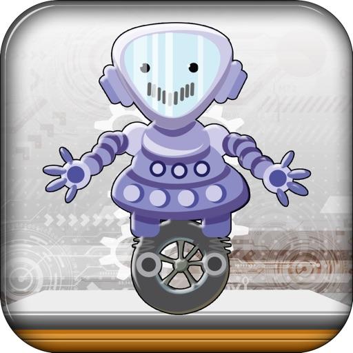 Robot Breakout Blitz - Cool Bouncing Strategic Game Full