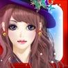 カバーギャル - iPhoneアプリ