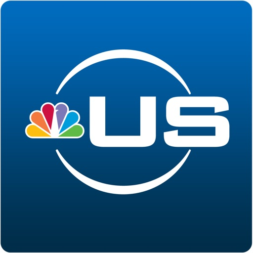 Universal Sports Network icon