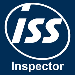 ISS Inspector