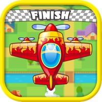 Codes for Air Racing Hack