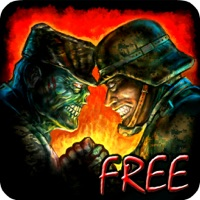Codes for Action Adventure Marines VS Zombie Battle Plains Free War Games Hack