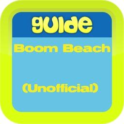 Fan App: Boom Beach Edition(Unofficial)