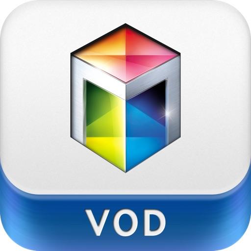 Tv Now App Samsung