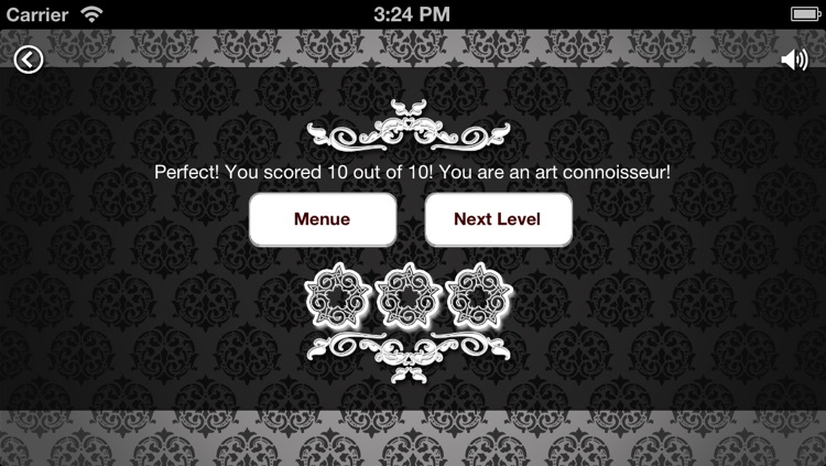 Years of Art HD - Picture Quiz and Trivia Game Challenge with Famous Classical Paintings screenshot-4