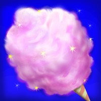 Codes for Cotton Candy + Hack