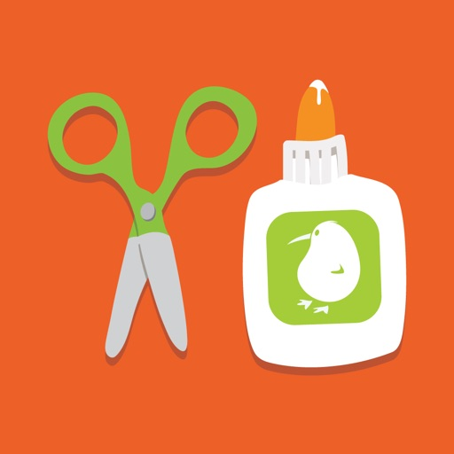 Kiwi Corner - Fun hands-on activities for kids