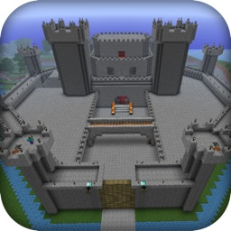 Castle Fight and Clashes