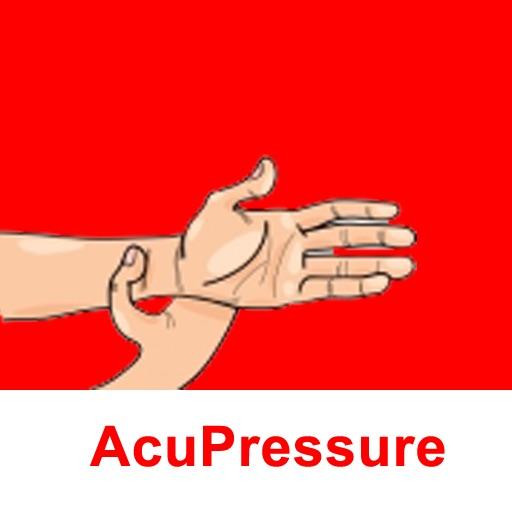 AcuPressure Doctor