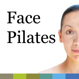 Face Pilates