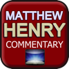 Matthew Henry Commento Concise