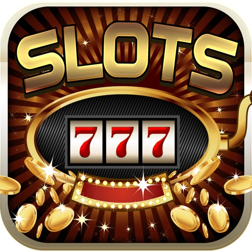 Slots 100x Pro