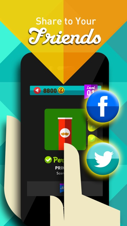 Icon Pop Brand screenshot-2