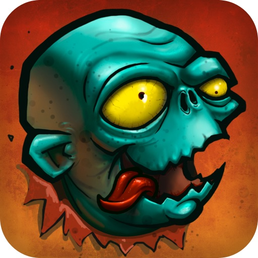 Zombie Quest - Mastermind the hexes! Review