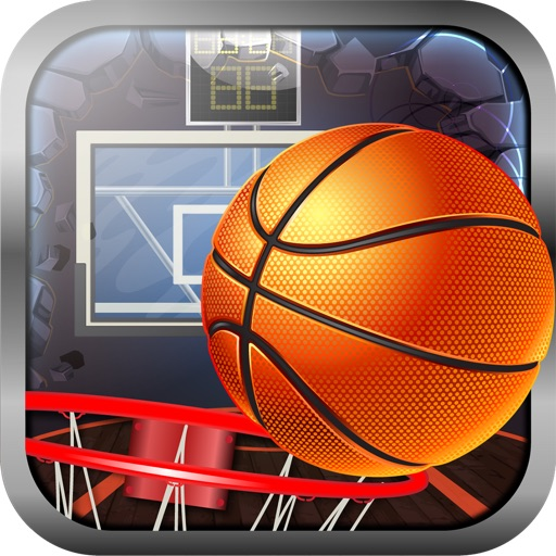Best Real Basketball Stars Game