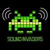 Sound Invaders