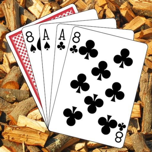 Poker Pile