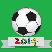 Crazy Cup 2014
