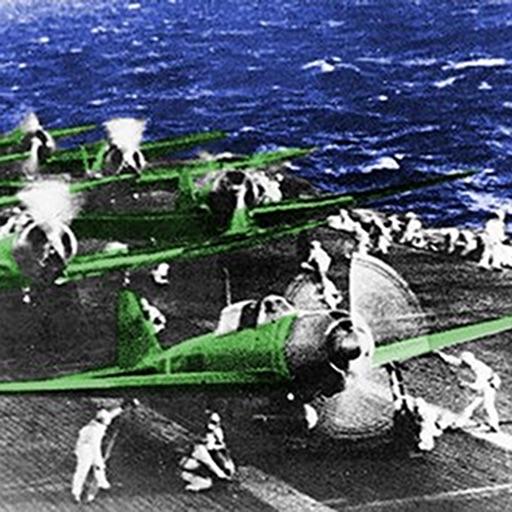 Pearl Harbor Free