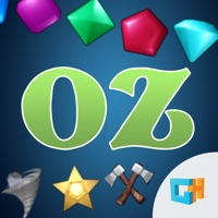 Codes for Wonderful Wizard of Oz – Match 3 Hack