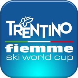 Trentino Fiemme Ski World Cup