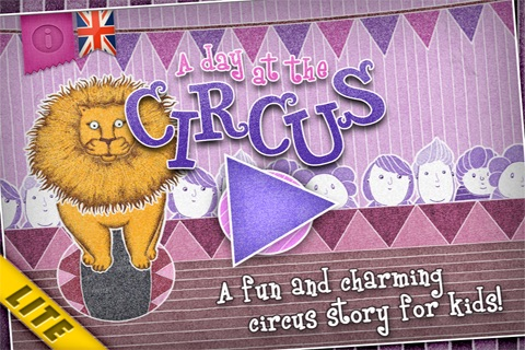 A day at the Circus - Lite