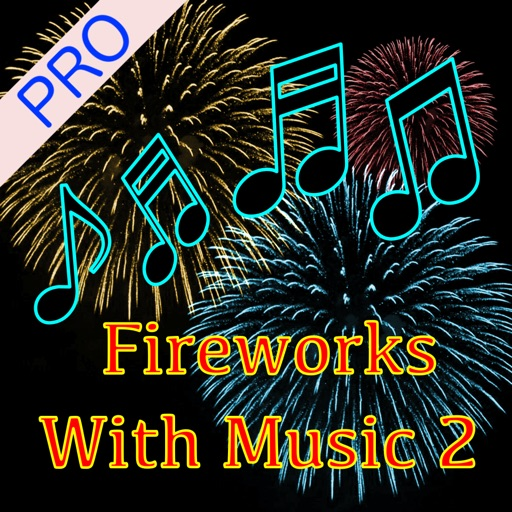 FireworksWithMusic2