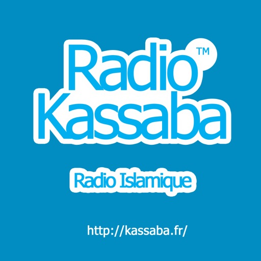 Radio Kassaba