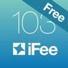 iFee 103 Free