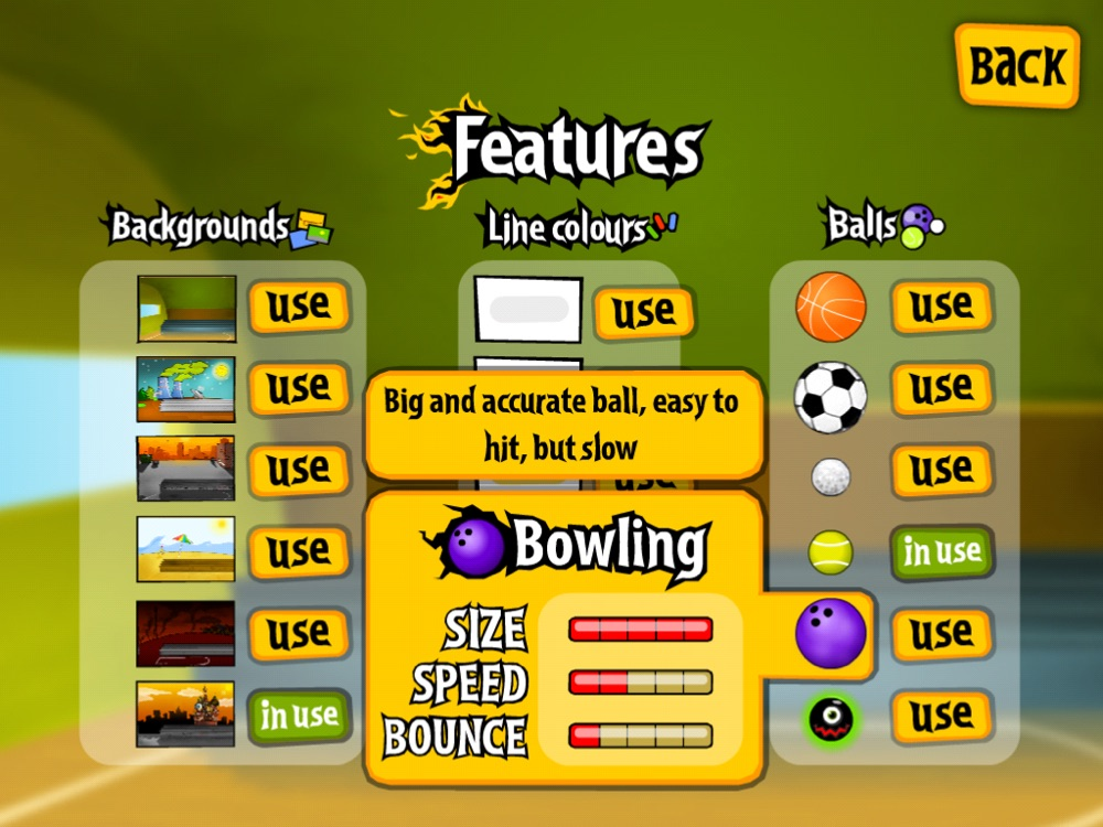 Crazy Basketball HD  ★★★MULTIPLAYER★★★ hack tool