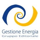 Gestione Energia icon