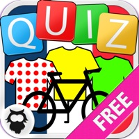 Codes for Cycling Quiz 2013 by QuizStone® Hack
