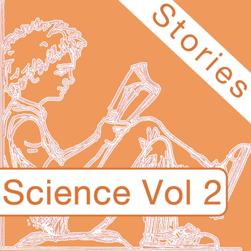 Science Stories Vol2
