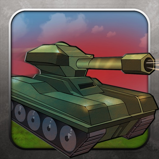 Армия война брони - Army of War Tanks, Free Action Battle Game