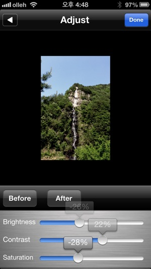 Photo Cube On The App Store