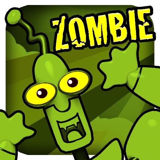 Zombie Diversion