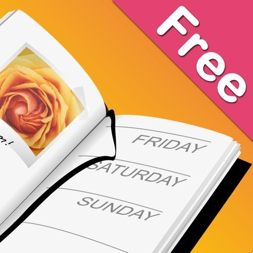 FreeDiary